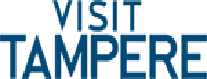 Tampere Region Economic Development Agency Tredea logo