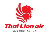 Thai Lion Air logo