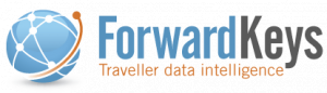 Forward Data SL logo