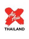 Thai AirAsia X logo
