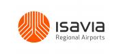 Isavia Regional Airports