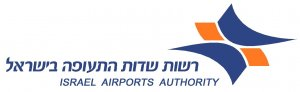 Israel Airports Authority logo