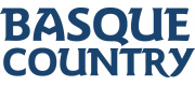 Basque Country Tourism Board