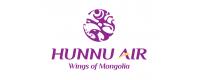 Hunnu Air