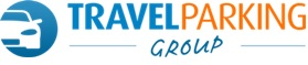 Travel Parking Group logo