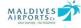 Maldives Airports Company Limited logo