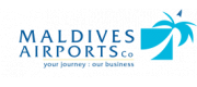 Maldives Airports Company Limited