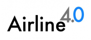 Airline 4.0