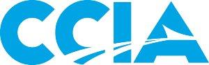 Corpus Christi International Airport logo