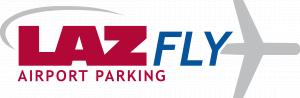 LAZ Parking  logo