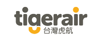 Tigerair Taiwan