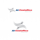 Air Costa Rica logo