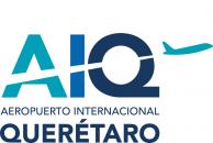 Aeropuerto Intercontinental de Queretaro  logo