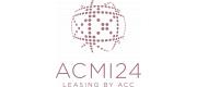 ACMI 24
