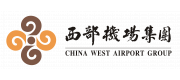 China West Airport Group
