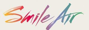 Smile Air logo