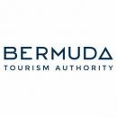 Bermuda Tourism Authority  logo