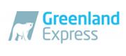 Greenland Express