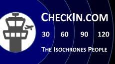 CheckIn.com logo