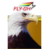 Royal Fly-GH Airline Company Limited