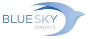 BlueSky Airways