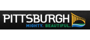 VisitPITTSBURGH