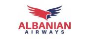 Albanian Airways