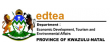 Department of Economic Development, Tourism and Environmental Affairs, KZN