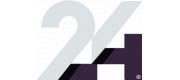 24Airways