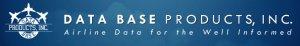 Data Base Products, Inc. logo
