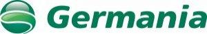 Germania Flug AG logo