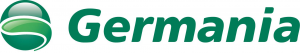 Germania Flug AG logo