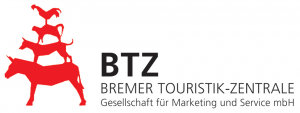 Bremen Tourist Board  logo