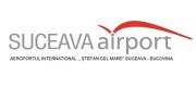 """""""Stefan cel Mare"""" Suceava Airport (SCV / LRSV)"""