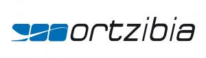 Aeropuerto de San Sebastian - Ortzibia logo