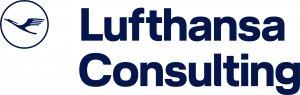 Lufthansa Consulting logo