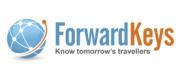 Forward Keys