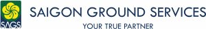 Saigon Ground Services JSC logo