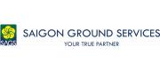 Saigon Ground Services JSC