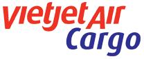 VietJet Air Cargo logo