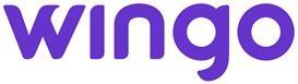 Wingo logo