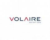 Volaire Aviation Inc. logo