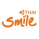 Thai Smile Airlines logo