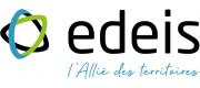 EDEIS