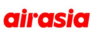 AirAsia Malaysia logo