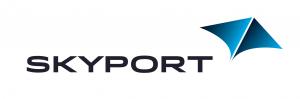 Bermuda Skyport Corporation logo