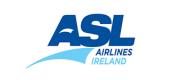 ASL Airlines Ireland