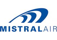 Mistral Air