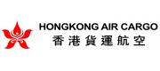 Hong Kong Air Cargo Carrier Limited
