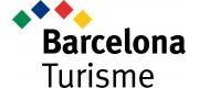 Barcelona Tourist Board